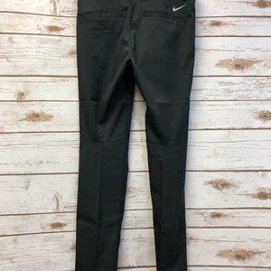 Nike Bottoms - Nike Boys Golfing Pants ️♀️ ️ ⛳️